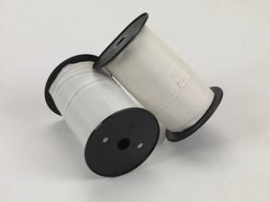 Ironer Tape