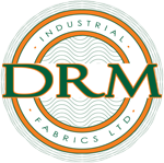 DRM Laundry